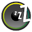 Sleep Timer.. file APK for Gaming PC/PS3/PS4 Smart TV