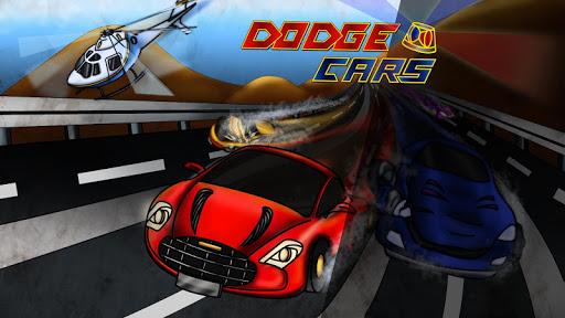 66Way Dodge Cars