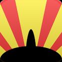 ちゃま語 icon