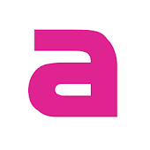 Awaz FM Radio