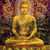 El Consejo de Buda