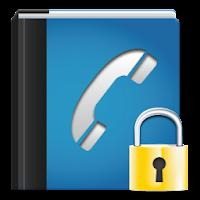 Call History & Log - Hide Pro