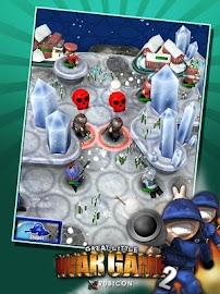 Great Little War Game 2 Screenshot 3