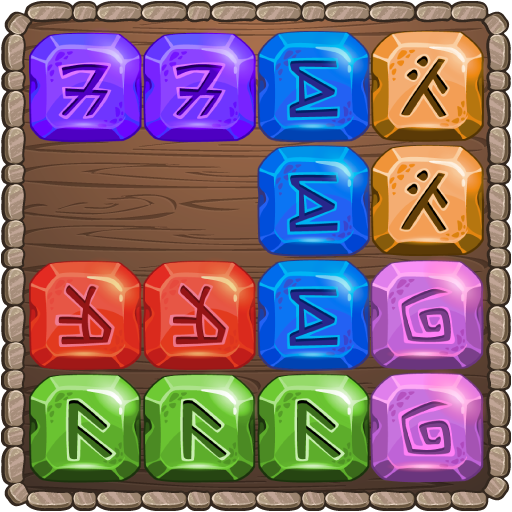 Unblock the Rune file APK for Gaming PC/PS3/PS4 Smart TV