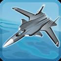 Aerial Hunt logo