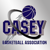 Casey Basketball Association