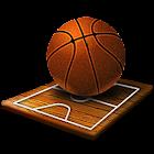 Basket Timer-Giudici di Campo icon