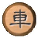 Chinese Chess Weekly 9