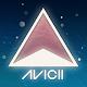Avicii  Gravity [Мод: много денег]