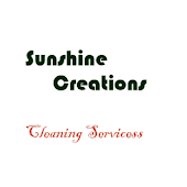 Sunshine Creations