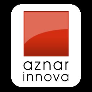 Aznar Innova