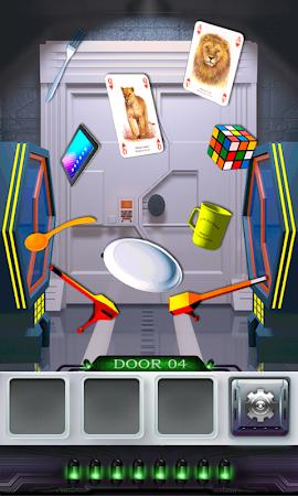 100 Doors 3 1.5 screenshot 237512