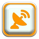 WifiDLite Demo App icon