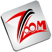 Zoom-Talk Mosip Version