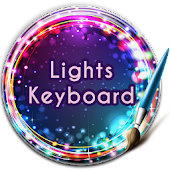 Keyboard Lights