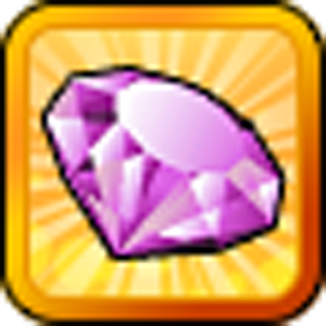 Gem Swiped for PC and MAC