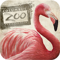 Columbus Zoo Mobile icon