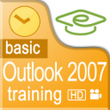 Easy Outlook 2007 Lite icon