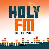HolyFM Christian Radio Station