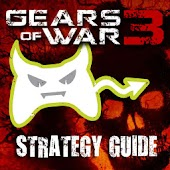 Gears of War 3 Strategy Guide