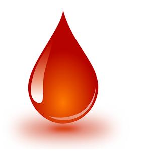 Blood Pressure 醫療 App LOGO-硬是要APP