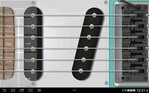 最佳電吉他