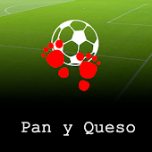Pan y Queso  Lineup