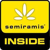Semiramis Client