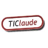 TICLaude UAB
