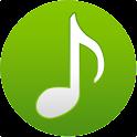 SpotSearch for Spotify (Ads) logo