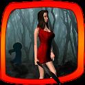 Jane Zombie Horror