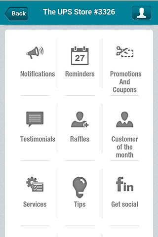 【免費商業App】Franchise App-APP點子