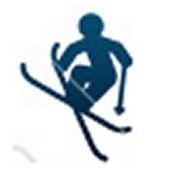 Ski Mapp