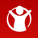Save the Children icon