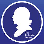 Federalist Society Mobile