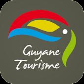 Guyane Tourisme