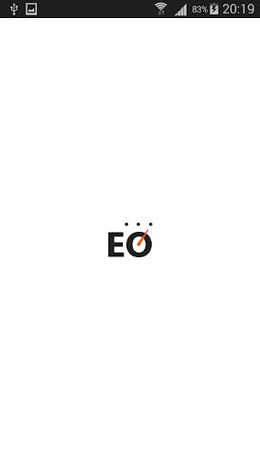 EO Jaipur Chapter
