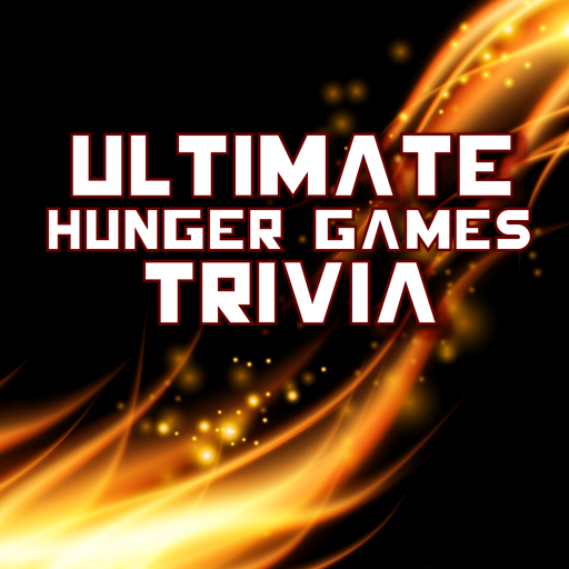 Ultimate Hunger Games Trivia file APK for Gaming PC/PS3/PS4 Smart TV