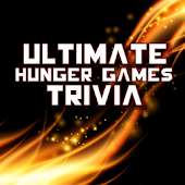 Ultimate Hunger Games Trivia