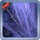 3D LiveWallpaper Dark City Pro v2.0
