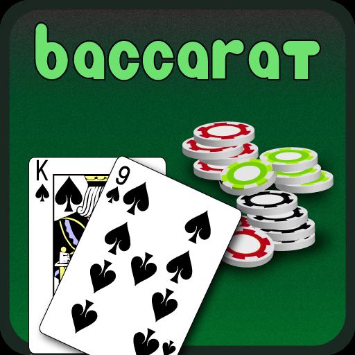 King of Baccarat