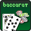 King of Baccarat