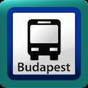 iTransit BUD logo