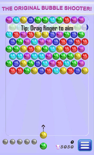 Download Bubble Shooter Google Play Softwares