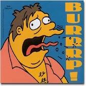 Burp Burp Multi - PREMIUM burp