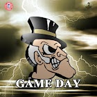 Wake Forest Gameday FightSongs icon