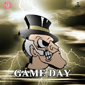 Wake Forest Gameday FightSongs