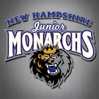 NH Jr Monarchs icon
