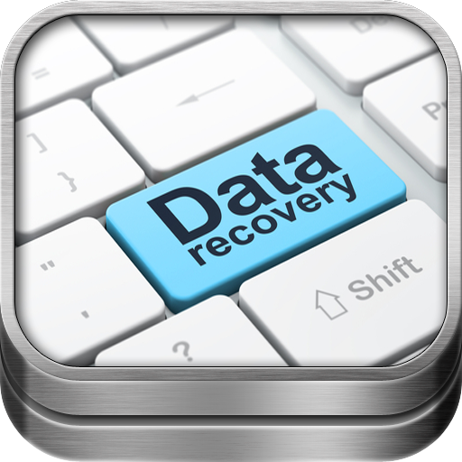 Sd Picture Recovery