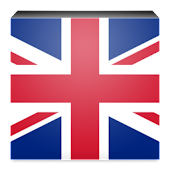 TransTimetable UK Plugin